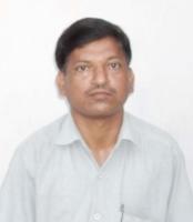 Bajrangi Prasad - photograph - India News